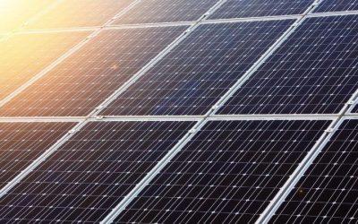 Sentencia a favor de los productores de energía solar