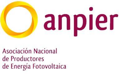Sentido común para el sector fotovoltaico español
