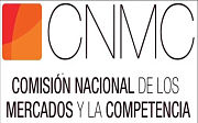 La CNMC aprueba los informes sobre las propuestas del Ministerio de Energía