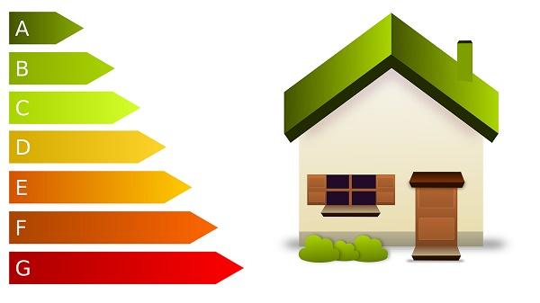 El Tribunal Constitucional declara que sí es posible el Autoconsumo fotovoltaico compartido.