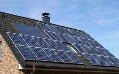 Derogado el impuesto al sol