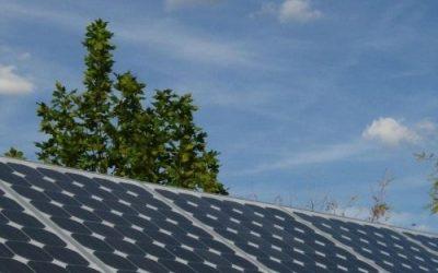 ¿Qué pasará con el impuesto al sol?