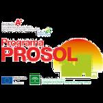 Programa Prosol